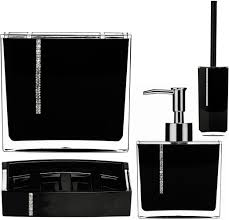 large size design black goldfish bath accessories: set purple bathroom accessories waplag excerpt bathroom vanity cabinets bathroom flooring bathroom shelves bathroom large size