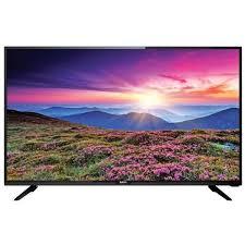"""Купить <b>Телевизор</b> 43"""" <b>BBK 43LEM</b>-<b>1051</b>/<b>FTS2C</b> в интернет ..."""