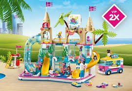 Offers & Sale | Official LEGO® Shop US