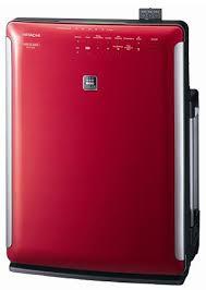 Очиститель воздуха <b>Hitachi EP</b>-<b>A7000 EP-A 7000</b> RE купить в ...