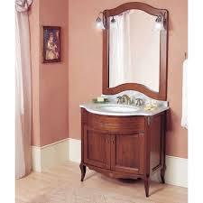 Мебель для ванной <b>Am</b>.<b>Pm 5 O'Clock</b> 85 вишня антик, цена ...