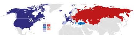 <b>Cold War</b> - Wikipedia