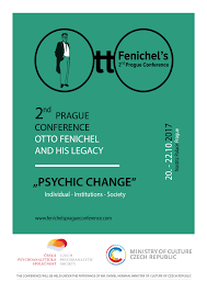 home save the date otto fenichel s prague conference