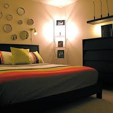 decorating ideas bedrooms home brilliant bedroom wall decorating ideas bedroom design decorating