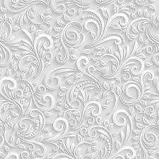 <b>3d Pattern</b> Images | Free Vectors, Stock Photos & PSD