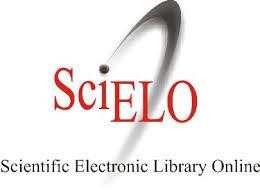 SciELO logo - Scientific Electronic Library Online