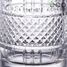 Набор стаканов для воды <b>RCR Brillante</b> 360мл (6 шт) – купить в ...