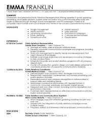 public relations resume objective examples public relations resume objectives examples public relations resume public relations manager resumes managed resources to catering