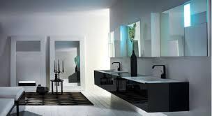 image of gorgeous modern bathroom lighting bathroom contemporary bathroom lighting