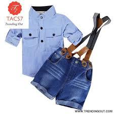 <b>Boys Clothes</b> Sets Summer <b>Toddler Boy Sport</b> Suits <b>Children</b> ...