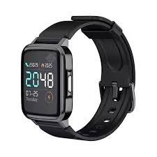 <b>Haylou LS01</b> Black <b>Smart Watches</b> Sale, Price & Reviews | Gearbest