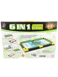 <b>Настольная игра VELD-CO</b> 6111614 в интернет-магазине ...