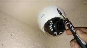 How to <b>Install</b> Home CCTV Cameras & Systems Like a <b>Pro</b> (Do-It ...