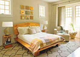 luxury home decorating ideas budget