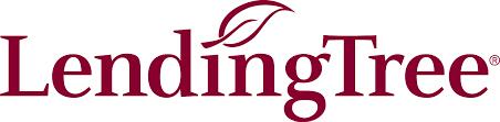 Image result for lending tree logo