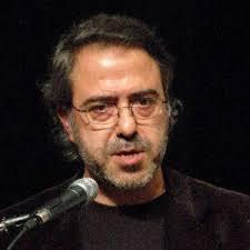 """Esenler Belediyesi tarafından düzenlenen Esenler Buluşmaları'nda konuşan araştırmacı-yazar Mustafa Armağan, """"Lozan'ın Bilinmeyen Yönleri"""" konulu konferans ... - mustafa-armagan-dan-lozan-in-bilinmeyen-yonleri-3421484_7389_o"""