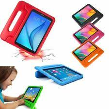 <b>Silicone</b>/Gel/Rubber <b>Tablet</b> & eReader <b>Cases</b>, <b>Covers</b> & Keyboard ...