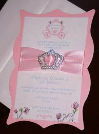 diy princess birthday invitations princess birthday 3 myleia s diy princess birthday invitations princess birthday 3