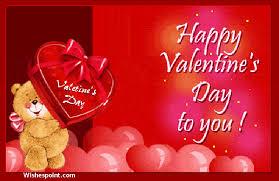 Valentine's Day Quotes   Wishespoint