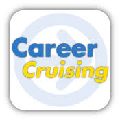 Image result for Career cruising icon