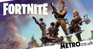 Is Fortnite ending on the 24th May? Rumours circulate that game is ...