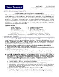 certified professional resume writer com orgsupreme certified resume writers sample resume dailyhtml qcetkl7o