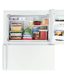froze-food-freezer