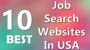 business part  job search apps