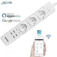 Zeoota Official Store - Amazing prodcuts with exclusive discounts on ...