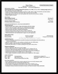 how to build a perfect resume build a perfect resume how how to lewesmr com perfect resume samples sle server resume exles my rules to follow while making a