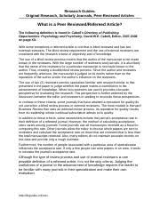 Hart      Doing a literature review pdf   From  Hart  C            IATSE Local         my research role with The Digital Learning and Social Media Research Group has moved beyond your typical scholarly practice  such as literature review