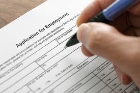 staffing recruiting agencies baton rouge career center