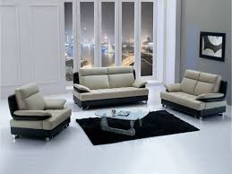 upholstery living room simple: stylish sofa sets for living room best incredible leather living room furniture set living room simple care also living room furniture set