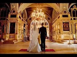 Невенчанный <b>брак</b> - это блуд? - YouTube