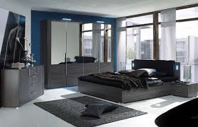 modern bedroom for men designs ideas bedroom furniture ideas bedroom furniture for men