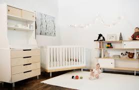 furniture baby young blue color in a bedroom nursery frames design sets modern rooms decorations ideas baby nursery furniture designer