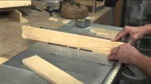 Portable <b>Planer</b> Table - WoodWorking Projects & Plans