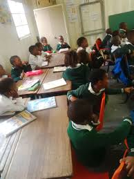 school violence in south africa centre for justice and crime the cjcp s national school violence study involved 12 794 learners from primary and secondary schools 264 school principals and 521 educators