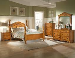 incredible images of bedroom design with various pine wood bedroom furniture sets fascinating image of bedroom furniture interior fascinating wall