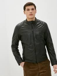 Купить <b>мужскую</b> одежду <b>Strellson</b> 2021/22 в Москве с бесплатной ...