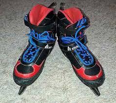 <b>коньки ледовые раздвижные</b> - Купить товары для зимнего спорта ...