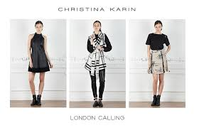 Christina Karin - Effortlessly <b>Chic</b> Downtown Lifestyle - <b>Style</b> Chicago