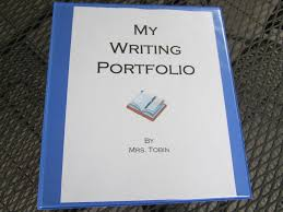 17 mejores imágenes sobre writing portfolios en fotos 17 mejores imágenes sobre writing portfolios en fotos de pared valoración y estudiante