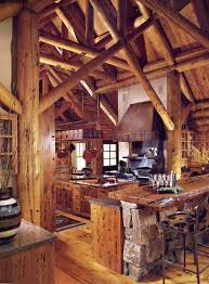 cabinets uk cabis:  images about wooden houses on pinterest log cabin homes chalets and cabin