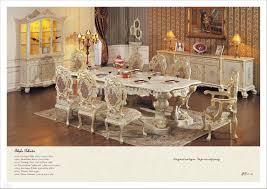 hand carved dining table timeless interior designer: ideas white carving dining interesting restaurant interior design