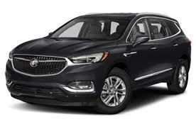 Used <b>Buick Enclave</b> for Sale Near Me | <b>Cars</b>.com