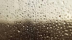Afbeeldingsresultaat voor regen