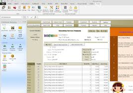consulting invoicing form consulting invoicing form uis edition