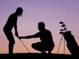Image result for golf teaching