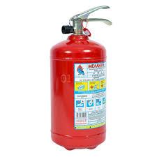 Купить <b>огнетушитель порошковый ОП 3</b>. Цена от 730 рублей